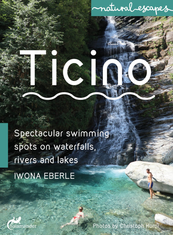 Natural escapes – Ticino